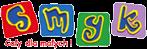 Smyk - Logo
