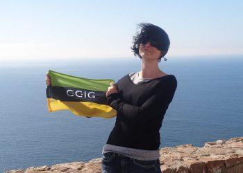akcja-flaga-2014-ccig-m-grzelak-cabo-da-rocca