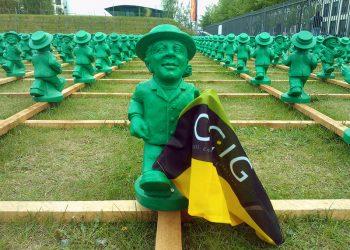 akcja-flaga-2015-ccig-berlin-2