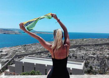akcja-flaga-2017-ccig-juliahinc-1