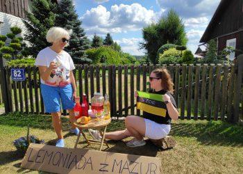 akcja-flaga-2020-ccig-anna-carnacka-wawa-af-1